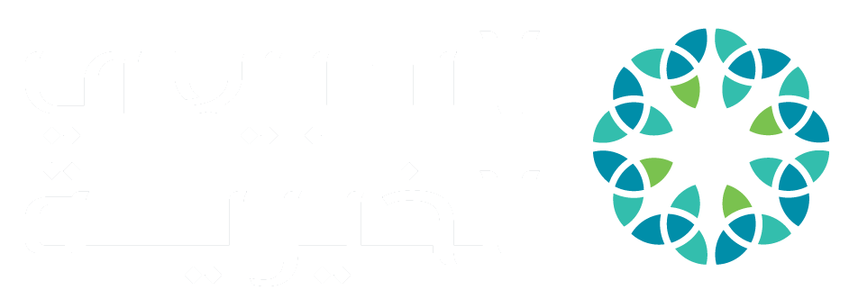 مؤسسة السبيعي الخيرية